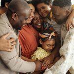 Festival virtual celebrará Día Mundial de la Cultura Afrodescendiente