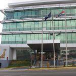 Sala determina que 'Ley de empleo público' es inconstitucional por rectoría del Mideplan
