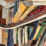 El porqué algunas editoriales y librerías NO venden ◘ Voz propia