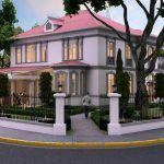 Antiguo bar y prostíbulo Key Largo será restaurado para abrir centro cultural