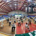 Asamblea figuerista se impone y mantiene convención para el 6 de junio a pesar de crudeza pandémica