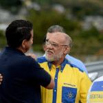 Restauración se declara partido no confesional y reniega de coaliciones partidarias