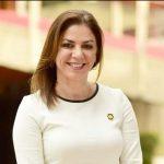 Exministra de Justicia Marcia González confirma precandidata en PAC