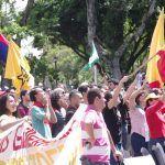 Este 5 de agosto vence límite para inscripción y coaliciones de partidos