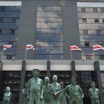Banco Central proyecta más crecimiento económico del esperado: un 3.9%