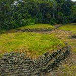 Montículo que encierra mágica historia del Monumento Guayabo será remozado ◘ Video