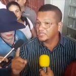 Asesora de Fabricio Alvarado comparte publicaciones antivacunas